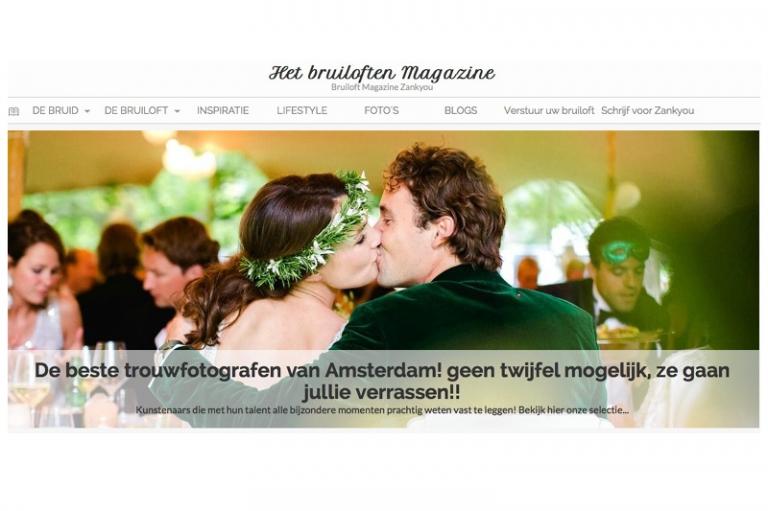 Beste-trouwfotograaf-Amsterdam-Zankyou-photographer-best-Amsterdam